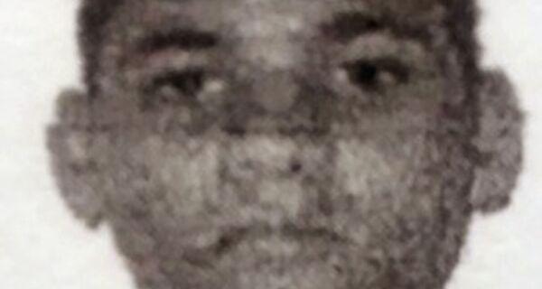 Jovem de 18 anos é morto a tiros no bairro Jacaré, em Cabo Frio