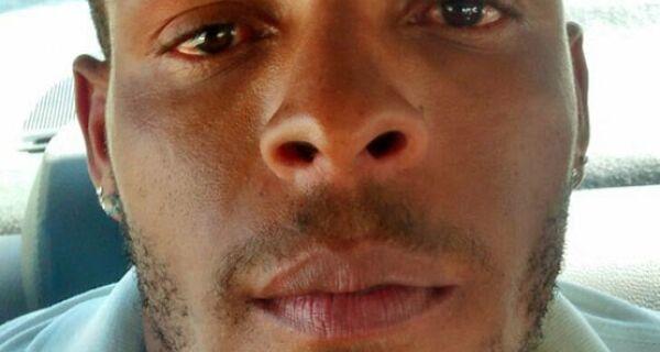 PMs prendem homem que atirava na Estrada dos Passageiros, no Jacaré