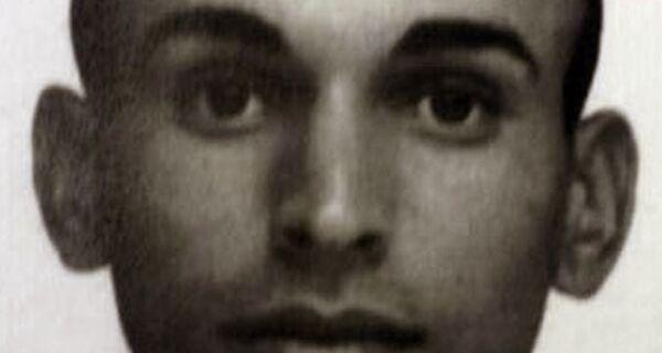 Homem morre após ser baleado no 'Valão', no Jardim Esperança