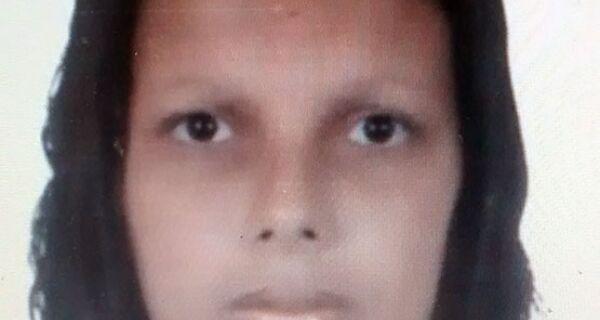 Mulher sofre tentativa de homicídio no Segundo Distrito, em Cabo Frio