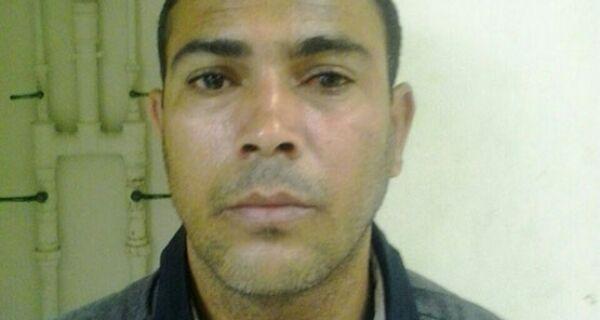 PM monta cerco, liberta vítima e prende sequestrador em São Pedro