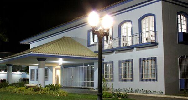 Prefeitura de Araruama estabelece cronograma para realização de concurso público em 2015