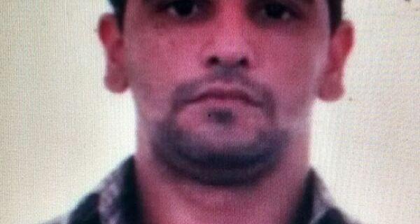 Homem é morto com oito tiros no Manoel Corrêa, em Cabo Frio
