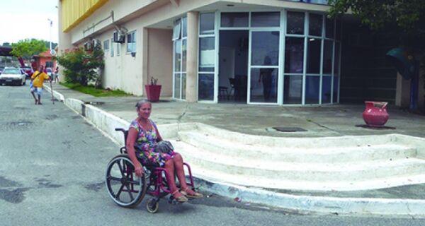 Estado de emergência no Hospital do Jardim Esperança