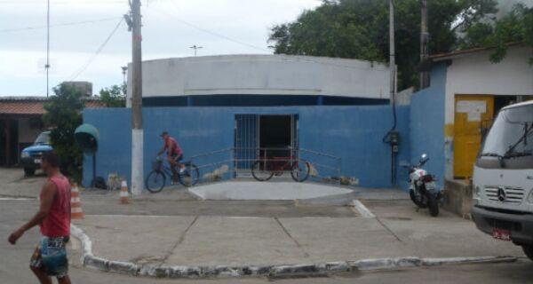 Corte de pessoal reduz atendimento no Centro de Reabilitação do Jardim