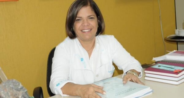 Diretora do Hospital da Mulher rebate críticas