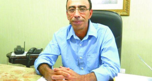 Presidente da Câmara descarta CPI na Saúde