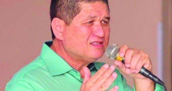 PT deve lançar candidato próprio à Prefeitura de Cabo Frio em 2016
