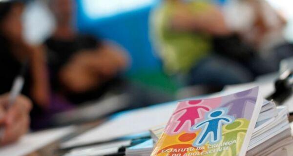Eleição para o Conselho Tutelar de Cabo Frio terá 54 candidatos