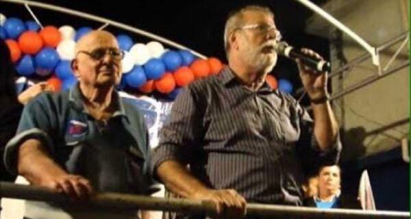 PDT define candidato em Arraial na próxima sexta-feira