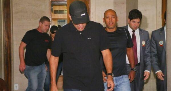 GAECO cumpre mandados de busca e apreensão e denuncia ex-comandante de Operações Especiais da PM