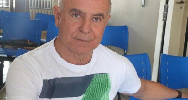 "Paulo Lobo: ""Nada funciona com o prefeito Cláudio Chumbinho"""