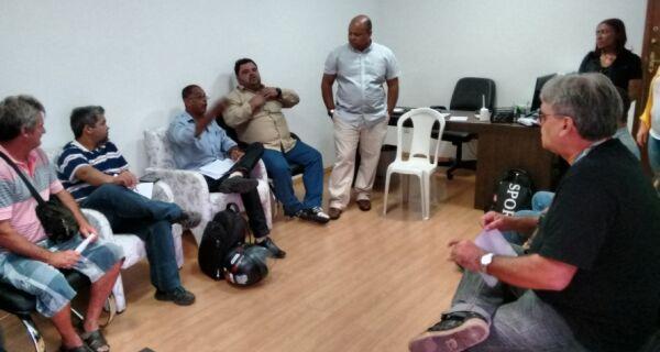 Pregão para terceirização na Saúde em Cabo Frio é adiado