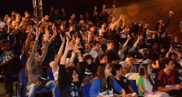 Curta Cabo Frio premia vencedores neste domingo (18)