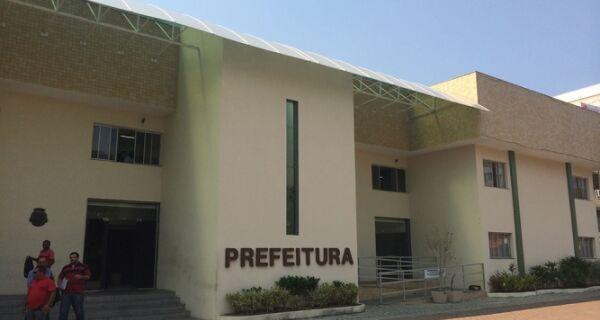 Prefeitura de Cabo Frio terá que extinguir cerca de 5 mil cargos temporários em janeiro