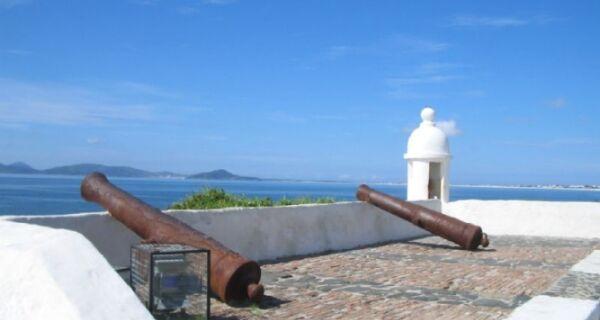 Cabo Frio lança Inventário da Oferta Turística do Estado do Rio de Janeiro