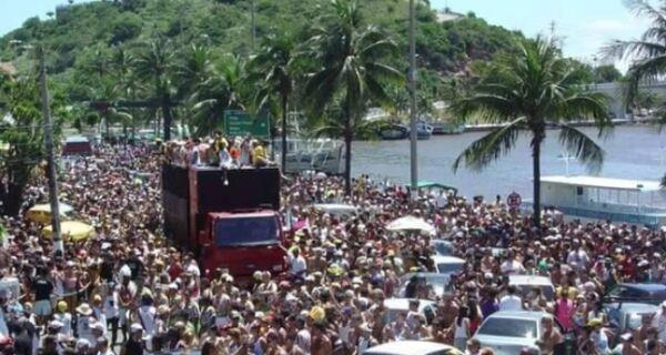 Blocos de Rua em Cabo Frio ainda buscam verba para Carnaval