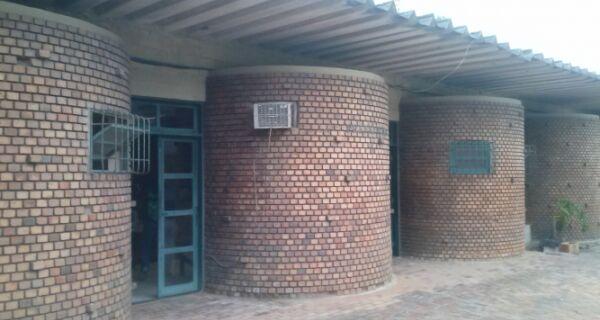 Novos secretários de Arraial do Cabo tomam posse na próxima segunda (18)
