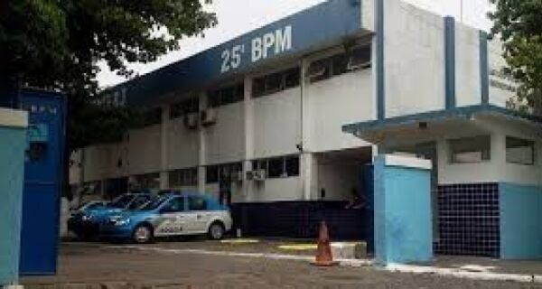 PM encontra vítima de homicídio e outra tentativa também é registrada no Peró, em Cabo Frio