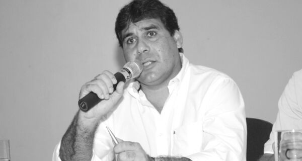 Prefeitura de Arraial estuda impacto na receita