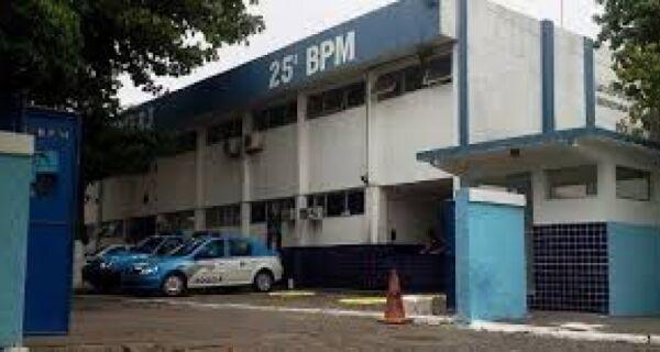 Dois são mortos em Cabo Frio e região tem registro de suborno e prisões