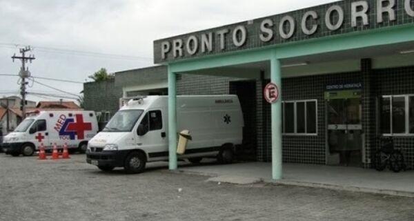 Três casos de microcefalia registrados em São Pedro