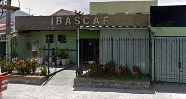 Ibascaf Cabo Frio é buraco sem fundo