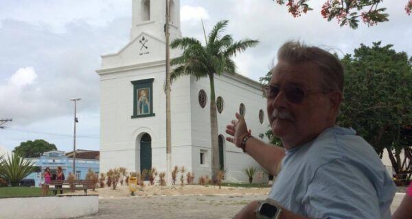 Oito coisas para Eduardo Paes fazer em São Pedro