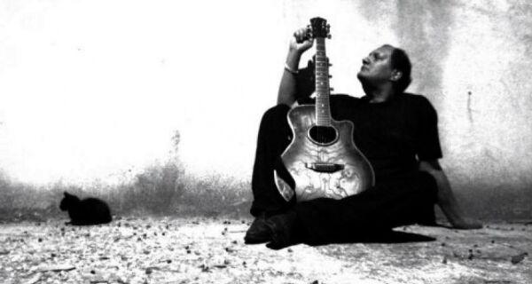 Léo Barreto leva o seu som para o Mestizo, em Arraial do Cabo