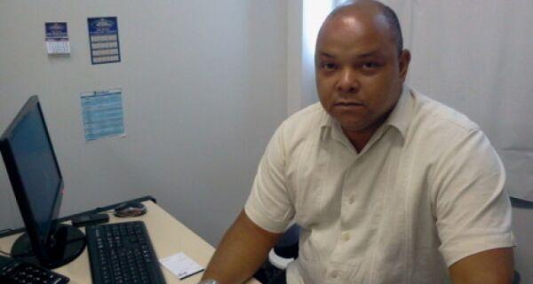 Carlos Ernesto pede para sair e Saúde de Cabo Frio terá comando duplo