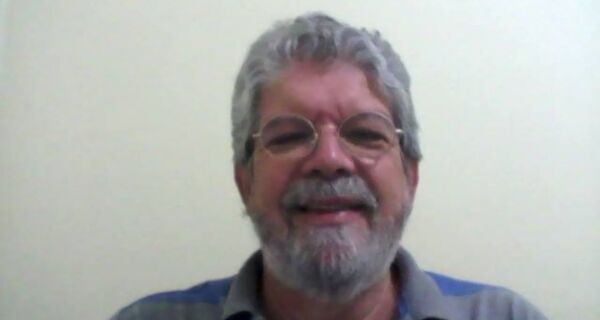 José Maurício Anjos não será mais secretário de Saúde de Cabo Frio