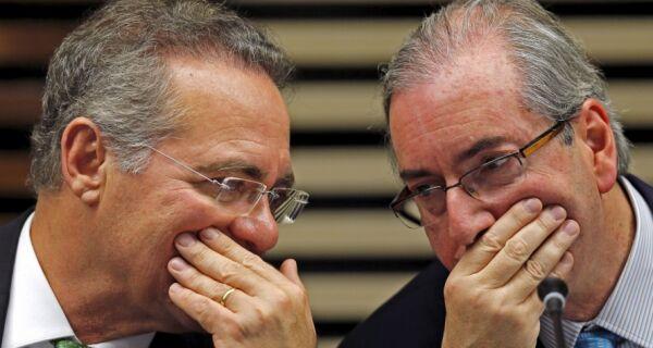 Lideranças políticas de Cabo Frio esperam mudanças no país