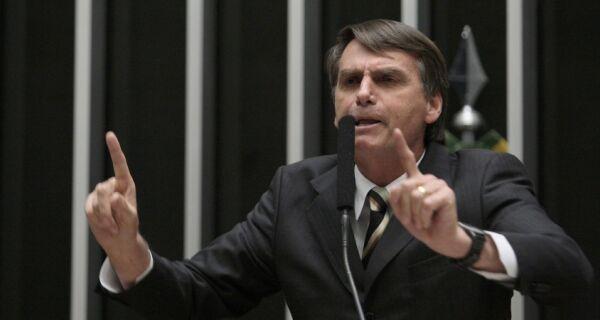 Homenagem a Ustra prejudica imagem de Bolsonaro nas ruas