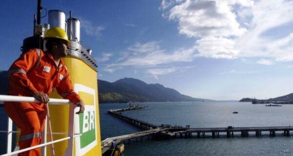 Concursos contra a crise: Transpetro abre vagas para mais de R$ 9 mil