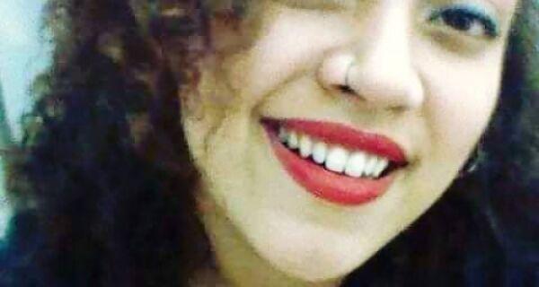 Corpo de mulher encontrado no Chaparral é identificado