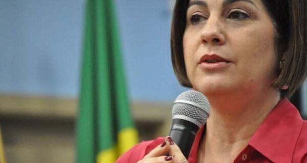 Empréstimo em Campos acirra a disputa política