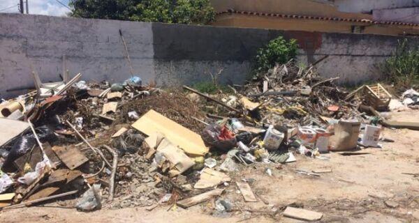 Contratos de risco: prefeitura de Cabo Frio gasta muito por serviços de qualidade duvidosa