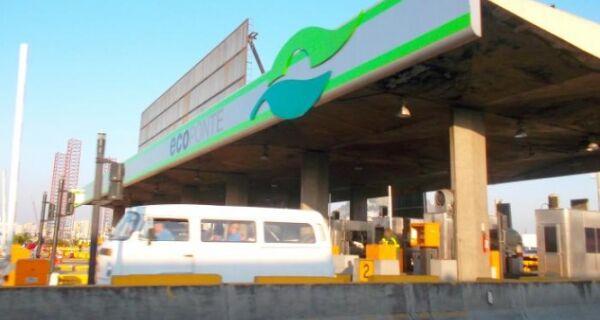 Pedágio da Ponte Rio-Niterói aumenta a partir desta quarta (1)