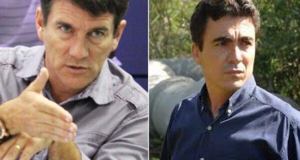 Batalha dos inelegíveis: principais prefeitáveis de Búzios estão impedidos de concorrer às eleições