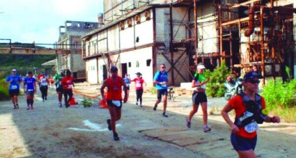 World Trail Run de Arraial está com inscrições abertas