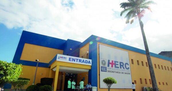 Estado afirma que repasses para Hospital Regional de Araruama estão em dia