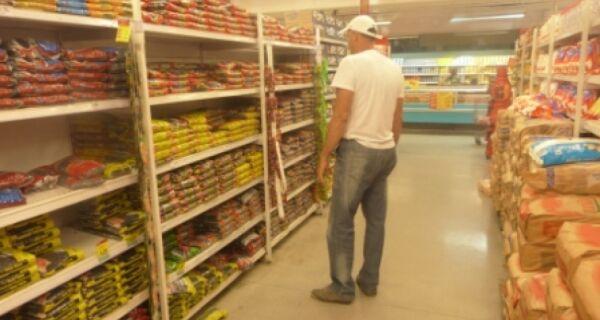 Alta no preço do feijão estimula pesquisa do consumidor cabofriense