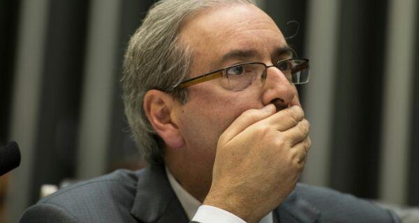 Queda de Cunha deixa órfãos políticos na região