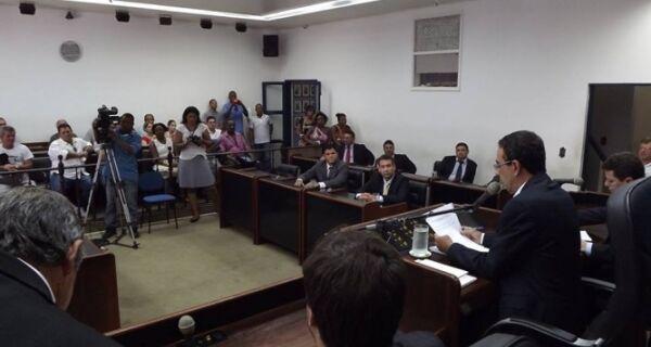 Em ano eleitoral, Câmara de Cabo Frio segue em marcha lenta