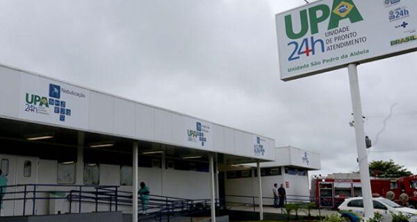 Instituto que administrava UPA de São Pedro vai à Justiça contra estado