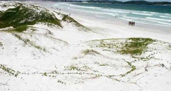 Ministério Público Federal denuncia prefeito de Cabo Frio por omissão em processo ambiental