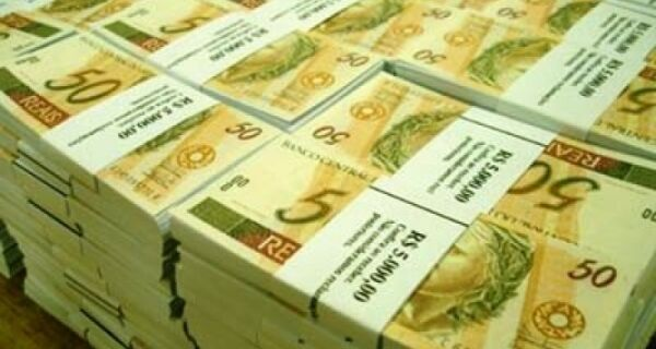 Salineira afirma que dívida da Prefeitura de Cabo Frio passa dos R$ 6 milhões