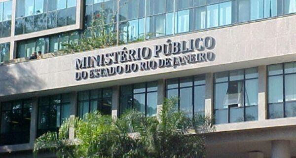 Ministério Público recomenda exclusão dos servidores do cadastro de devedores