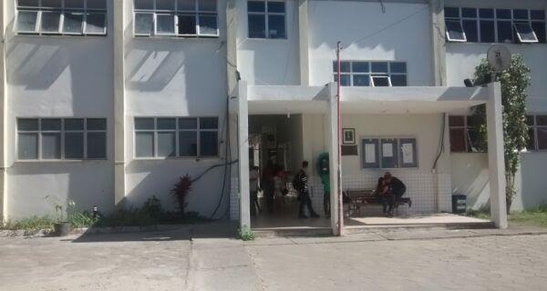Após direção reverter parte das demissões, Edílson Duarte funciona normalmente nesta quinta (7)