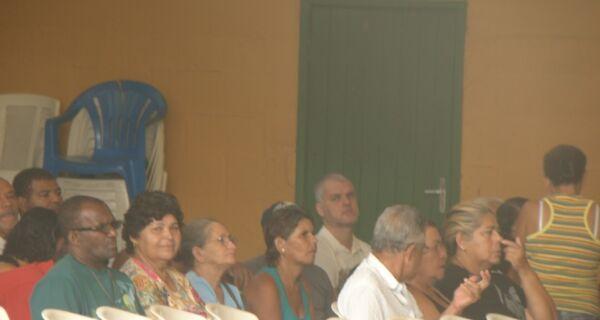 Central de Marcação de Consultas do Braga passa a funcionar em novo horário